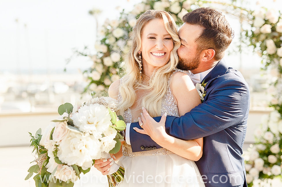 Wedding photography in Miami.jpg