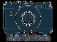 LogoPNGbigger.png