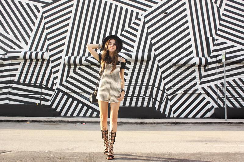 Miami-Photographer-Wynwood-Walls-3.jpg