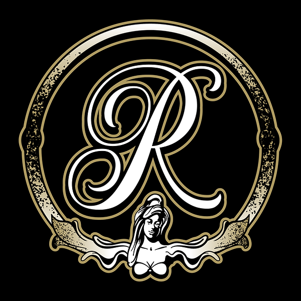 Rapture Monogram.png