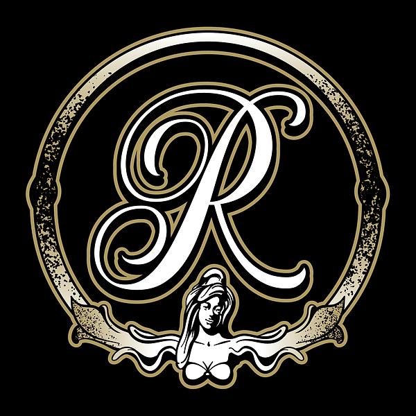 Rapture Monogram.png