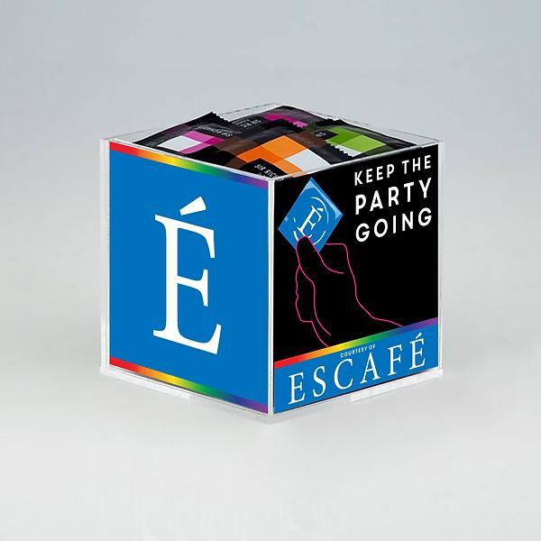 escafe condom side 1.png