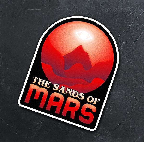 mars pod sticker.png