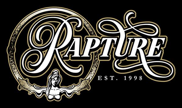 Rapture wide.png