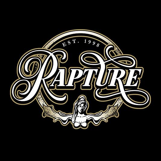 Rapture circle.png