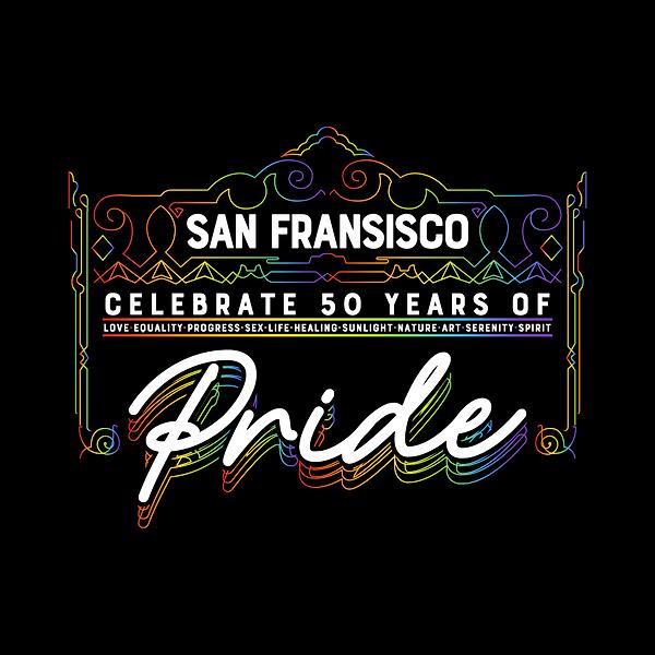 sf pride .png