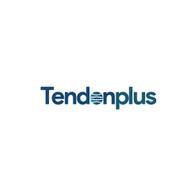 Tendonplus-sq.png