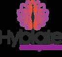 Hyblate logo.png