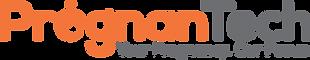 PregnanTech Logo Final.png