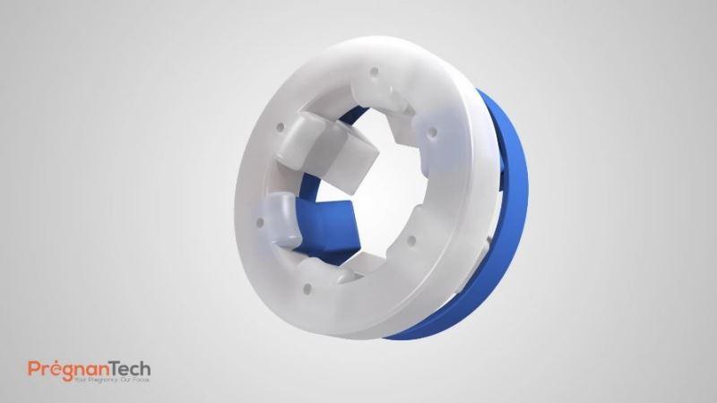 pregnantech device.jpg