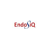 endosiq.png