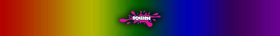 Squish-Banner.jpg