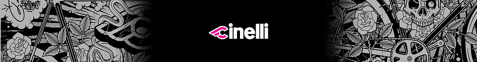 Cinelli-Banner.jpg