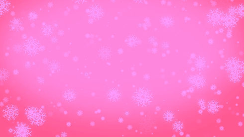 purple-snowflake-6_edited.jpg