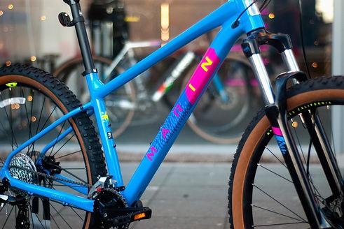 Buy a Bike Marin.jpg