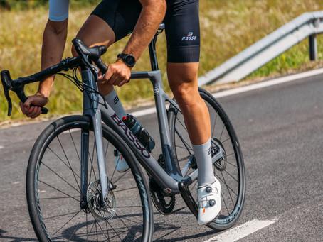 Bike Craft does Basso!