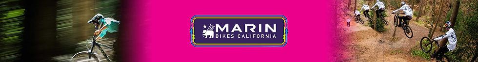 Marin-Banner.jpg