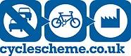 Cyclescheme.webp