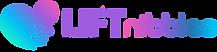 ln-logo-heart.png