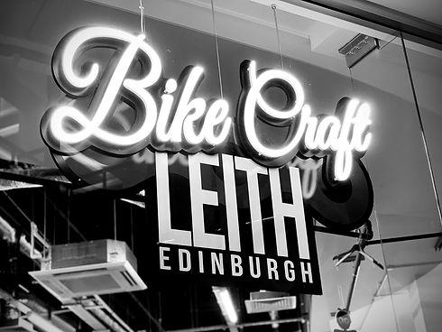 Bike-Craft-Sign.jpg