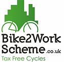 ezego-bike2work-scheme.webp