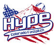 Colorado Hype Logo.jpg
