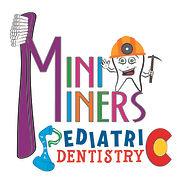 MM.Logo.jpg