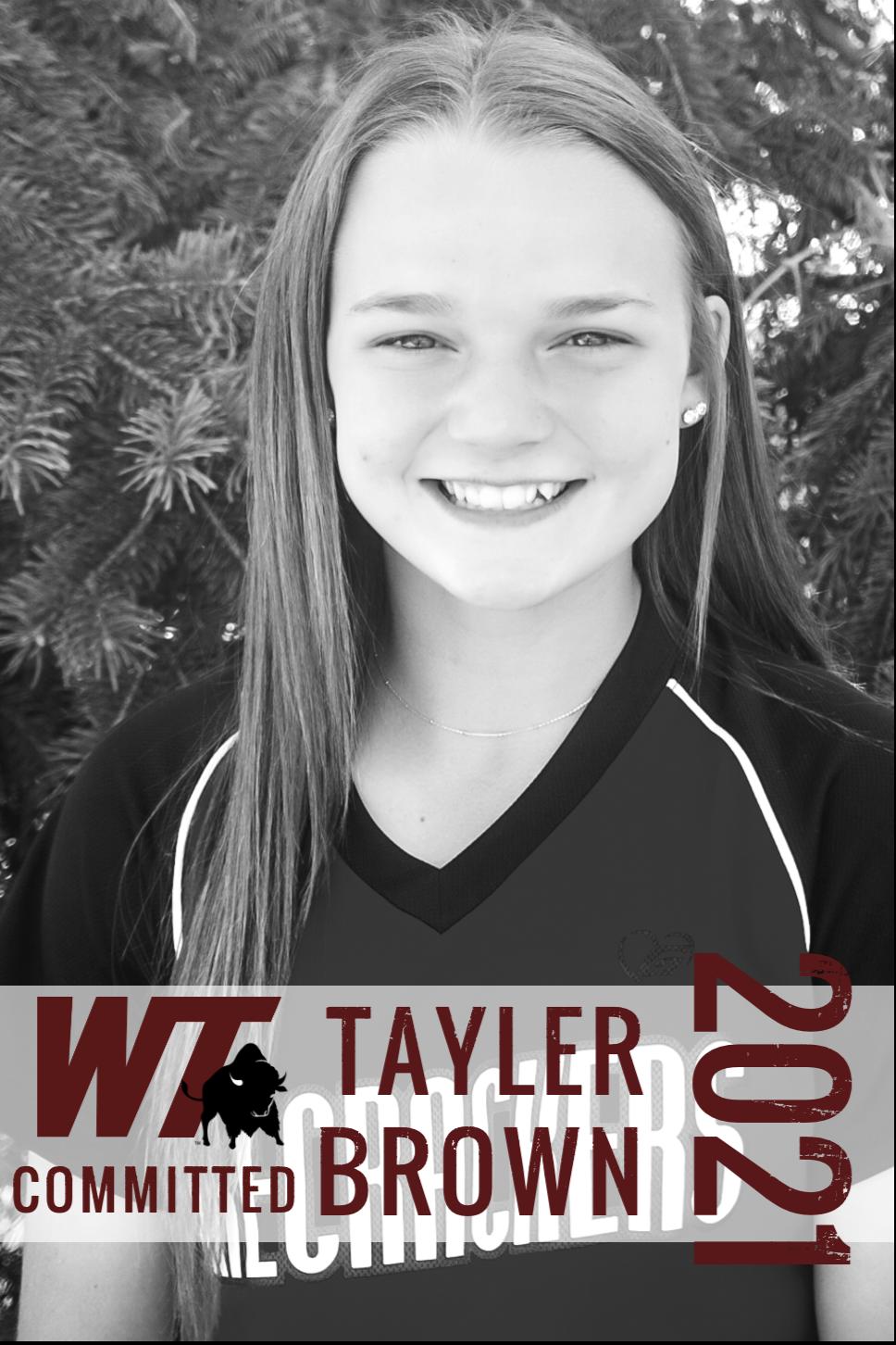 Tayler%20Brown%20WT_edited