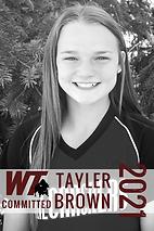 Tayler%20Brown%20WT_edited.png