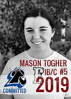 Mason (Front).jpg