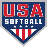 usa softball.png