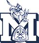 mines logo.png