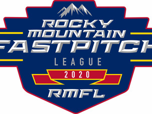 Proud Member of RMFL and The Alliance Fastpitch