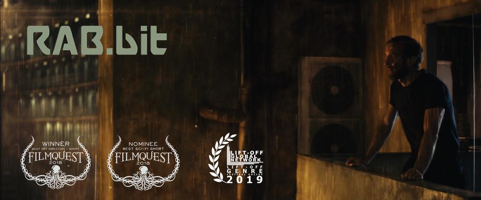 Rab.bit (2018)