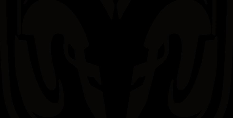 Dodge Ram Symbol