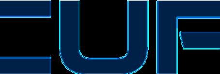 Acura Logo (Textual)