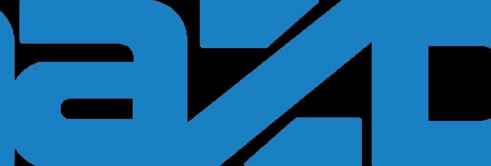 Mazda Logo (Textual)