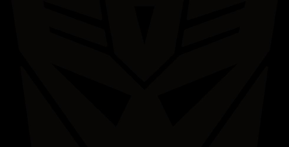 AutoBot Logo