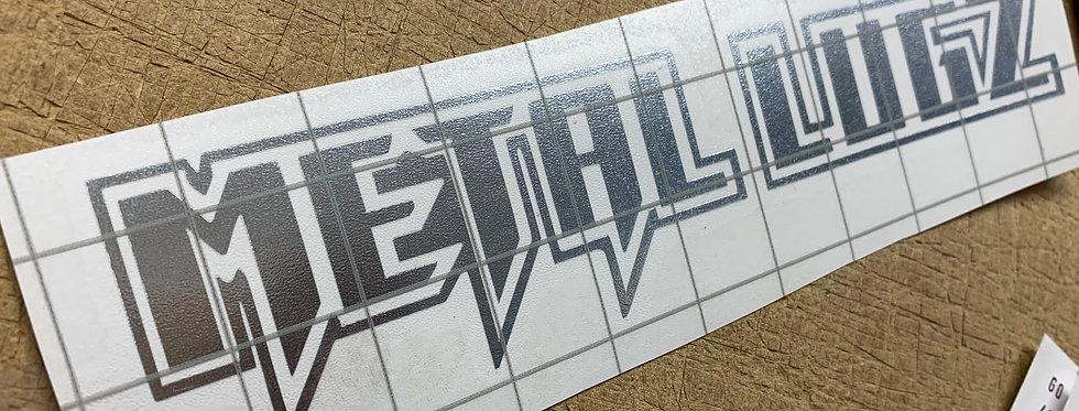 Metal Lugz Logo