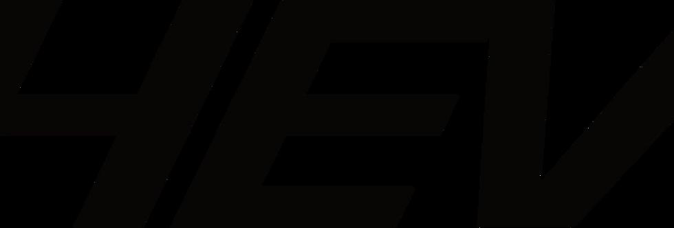 Chevy Logo (Textual)
