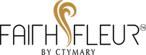 faithfleur-logo-small.png