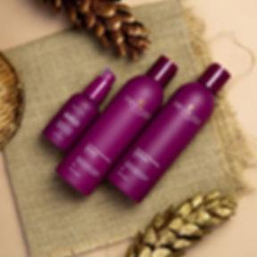 bg-shampoo2 (1).jpg