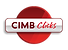 CIMB-Cross-sell-Singapore-icons-02.png