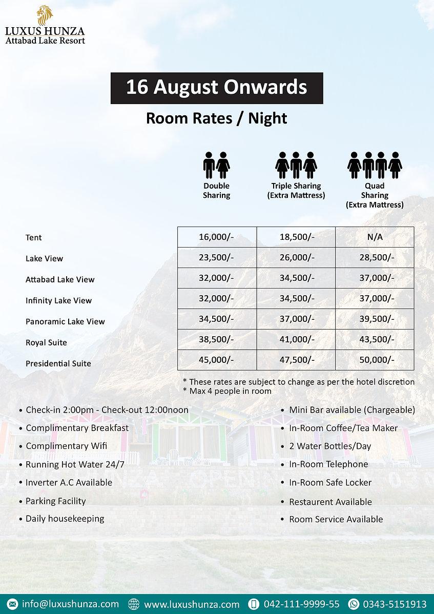 Hunza New Pricing.jpg