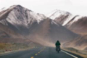 karakoram-highway-china_l.jpeg