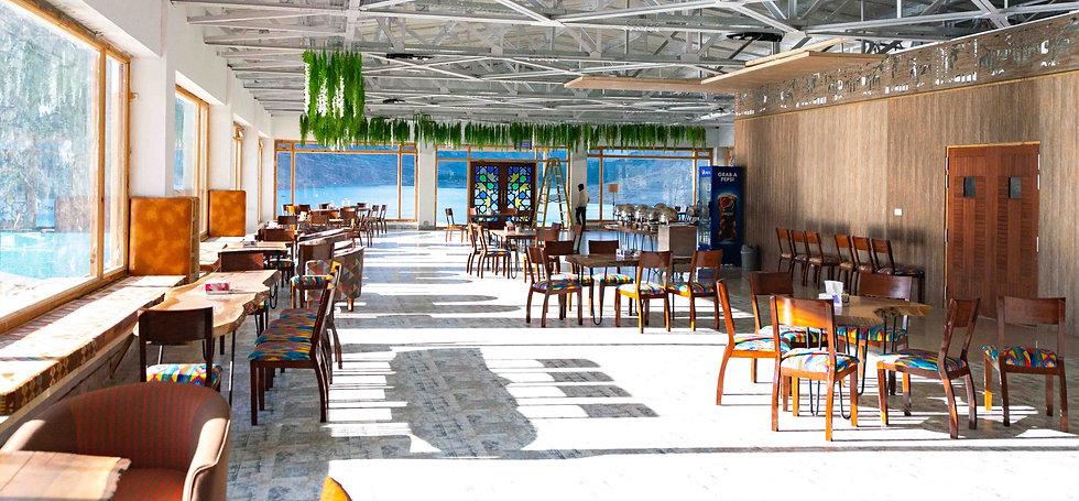 Gojal Restaurant.jpg
