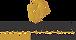 Luxus Hunza Logo.png