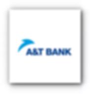 At Bank logo.png