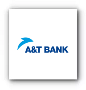 At Bank logo.png