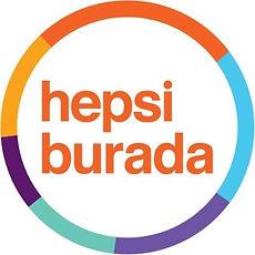 hepsiburada logo.jpg